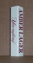 yuengling amber lager tap handle Yuengling Amber Lager Tap Handle yuenglingamberlagerpicnicwhitetap neon beer signs for sale Home yuenglingamberlagerpicnicwhitetap