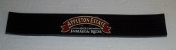 appleton estates rum bar mat