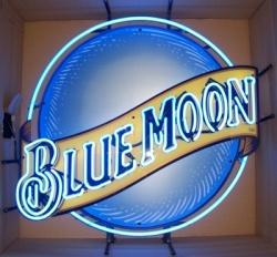 blue moon beer neon sign Blue Moon Beer Neon Sign bluemoondoublestroke neon beer signs for sale Home bluemoondoublestroke