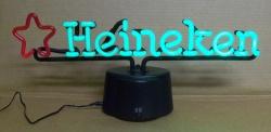 heineken star neon sign Heineken Star Neon Sign heinekenstarminibackbar neon beer signs for sale Home heinekenstarminibackbar