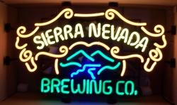 sierra nevada brewing neon sign Sierra Nevada Brewing Neon Sign sierranevadabrewingco neon beer signs for sale Home sierranevadabrewingco