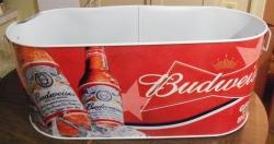 budweiser beer ice tub budweiser beer ice tub Budweiser Beer Ice Tub budweiserbeertub