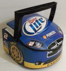 lite beer nascar cooler lite beer nascar cooler Lite Beer NASCAR Cooler litenascarcooler2