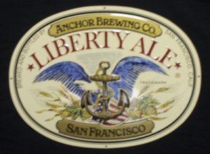 anchor liberty ale tin sign anchor liberty ale tin sign Anchor Liberty Ale Tin Sign anchorlibertyaletin 300x220