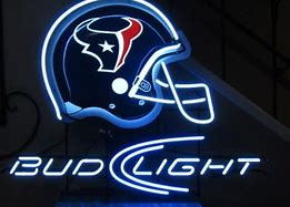 bud light beer nfl texans helmet bud light beer nfl helmet grid Bud Light Beer NFL Helmet Grid budlightnfltexanshelmet