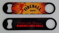 fireball cinnamon whisky speed opener