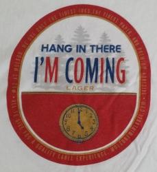 Molson Canadian Lager T-Shirt molson canadian lager t-shirt Molson Canadian Lager T-Shirt molsoncanadianlagertshirtrear
