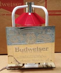 Budweiser Beer Register Light budweiser beer register light Budweiser Beer Register Light budweiserhitechregisterlightnibrear