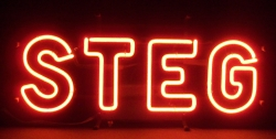 Stegmeier Beer Neon Sign neon beer signs for sale Home steg1983