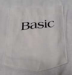 Basic Cigarettes T-Shirt basic cigarettes t-shirt Basic Cigarettes T-Shirt basicpockettshirt