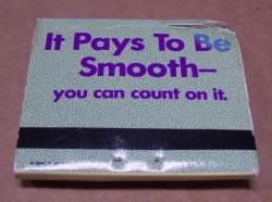 camel cigarettes calculator Camel Cigarettes Calculator camelcashmatchbookcalculatorrear