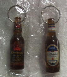 Budweiser Michelob Beer Opener