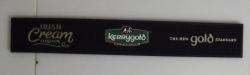 Kerrygold Liqueur Bar Mat neon beer signs for sale Home kerrygoldirishliqueurbarmat