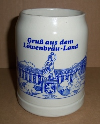 Lowenbrau Munchen Beer Stein neon beer signs for sale Home lowenbraulandstein