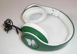 Moosehead Lager Headphones [object object] Home mooseheadheadphonesopen