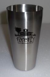 Firefly Vodka Shaker [object object] Home fireflyshaker