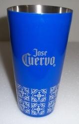 Jose Cuervo Tequila Shaker Set [object object] Home josecuervoshaker