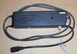 Enhance 9030A Dual Transformer