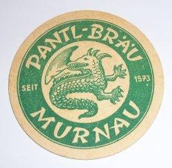 Pantl Brau Murnau Coaster [object object] Home pantlbraumurnau