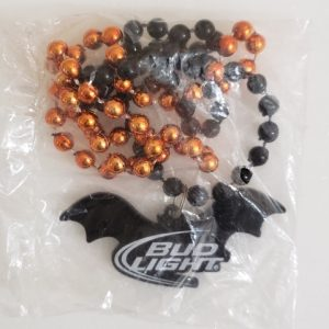 Bud Light Beer Beads