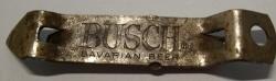 Busch Bavarian Beer Opener [object object] Home buschbavarianbeersmall