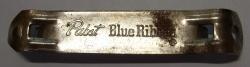 Pabst Blue Ribbon Beer Opener [object object] Home pabstblueribbonhandywalden65