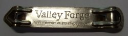 Valley Forge Beer Opener [object object] Home valleyforgeramsheadvaughan58