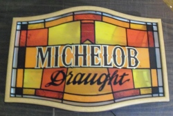 Michelob Draught Beer Light [object object] Home michelobdraughtlight1987off