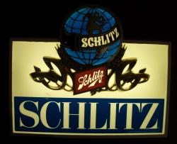Schlitz Beer Light schlitz beer light Schlitz Beer Light schlitzglobelight1977on