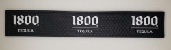 1800 Tequila Bar Mat [object object] Home 1800tequilabarmat