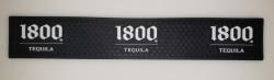 1800 Tequila Bar Mat
