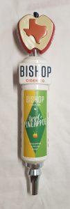 Bishop Apple Pineapple Cider Tap Handle bishop apple pineapple cider tap handle Bishop Apple Pineapple Cider Tap Handle bishopapplepineapplecidertap 101x300