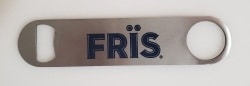 Fris Vodka Speed Opener [object object] Home frisspeedopener