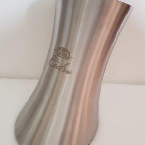 Stella Artois Cidre Bucket [object object] Home stellaartoiscidrebucket 300x300