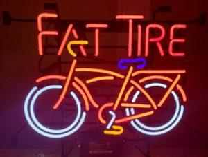 Fat Tire Beer Neon Sign fat tire beer neon sign Fat Tire Beer Neon Sign fattire2016 300x227