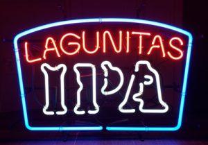 Lagunitas IPA Neon Sign lagunitas ipa neon sign Lagunitas IPA Neon Sign lagunitasipa 300x209