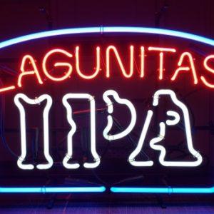 Lagunitas IPA Neon Sign [object object] Home lagunitasipa 300x300