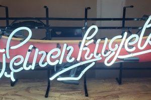 Leinenkugels Beer Canoe Neon Sign [object object] Home leinenkugelscanoe2018 300x200