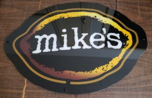 Mikes Hard Lemonade LED Sign mikes hard lemonade led sign Mikes Hard Lemonade LED Sign mikesled2020off 300x195