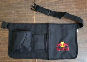 Red Bull Energy Drink Apron red bull energy drink apron Red Bull Energy Drink Apron redbullapron 300x217 [object object] Home redbullapron 300x217