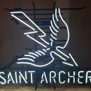 Saint Archer Beer Neon Sign [object object] Home saintarcher 300x300