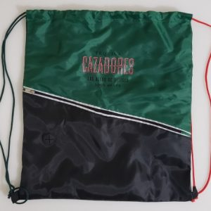 Cazadores Tequila Backpack Tote [object object] Home cazadorestequilabackpack 300x300