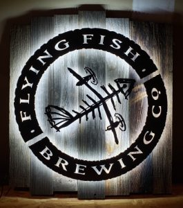 Flying Fish Brewing LED Sign flying fish brewing led sign Flying Fish Brewing LED Sign flyingfishbrewingcowoodled 265x300 [object object] Home flyingfishbrewingcowoodled 265x300