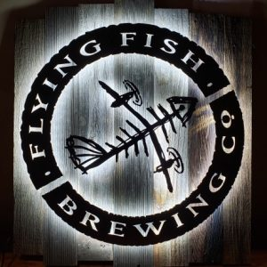 Flying Fish Brewing LED Sign [object object] Home flyingfishbrewingcowoodled 300x300