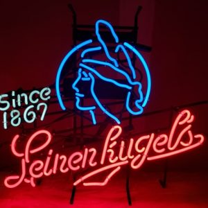 Leinenkugels Beer Neon Sign [object object] Home leinenkugelsindianprincess2014 300x300