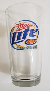 Lite Beer NFL Philadelphia Eagles Pint Glass lite beer nfl philadelphia eagles pint glass Lite Beer NFL Philadelphia Eagles Pint Glass liteeaglesgamedaycrewpintglassrear 166x300
