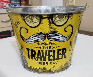 Traveler Beer Company Bucket traveler beer company bucket Traveler Beer Company Bucket travelerbucket 300x249