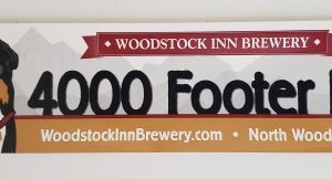 Woodstock 4000 Footer IPA Sticker [object object] Home woodstockinnbrewery4000footeripabumpersticker 300x162