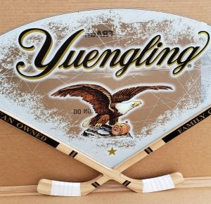 Yuengling Beer Hockey Mirror [object object] Home yuenglinghockeysticksmirror 300x290