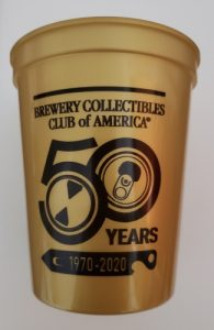 BCCA 50th Anniversary Cup bcca 50th anniversary cup BCCA 50th Anniversary Cup bcca50thanniversarycup 195x300